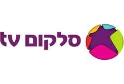 סלקום TV מצרפת להיצע הערוצים את ערוץ הילדים ולוגי