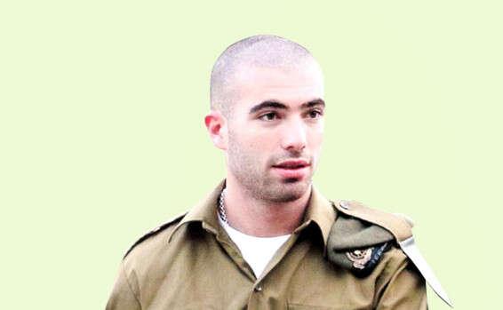 עומר אדם: ישראל היום