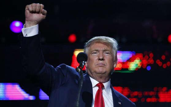 Fox tévé: négymillió olyan ember szerepel a szavazói névsorban, aki nem választhat vagy halott