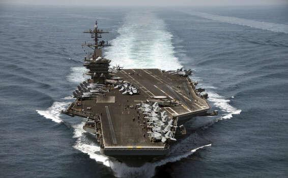 """מערכת ההגנה בצי ארה""""ב - כישלון מוחלט 1549550602511_b"""