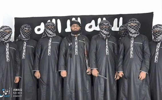 עונש מאסר קל לפלשתיני שניסה להתגייס לדאעש 15753594979991_b
