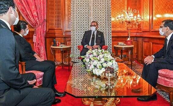 מרוקו לא תחתום על הסכם לפני סעודיה 15921869804513_b