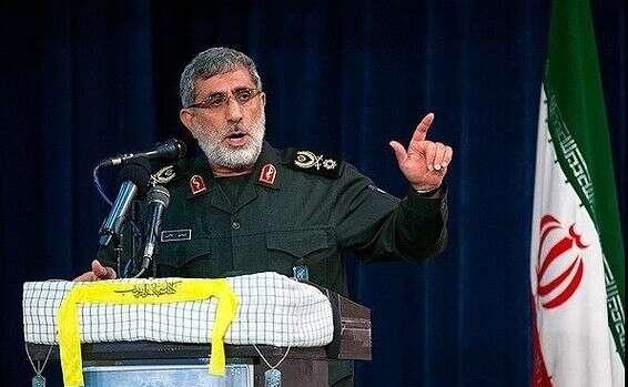 לשנה הבאה בטהראן !האיראנים ישגרו טילים על תל אביב וחיפה וישראל תשגר להם פרחים ונשיקות או טילים גרעינים? 15947372745559_b