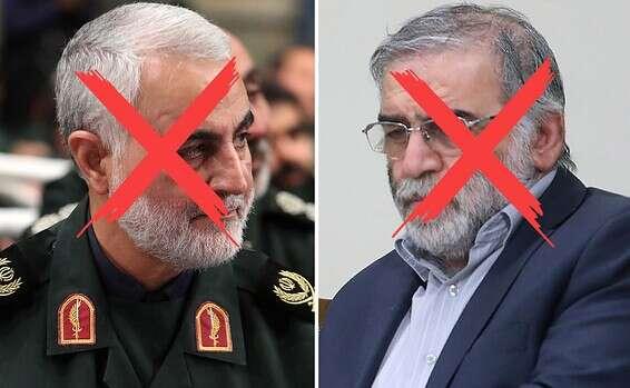 לשנה הבאה בטהראן !האיראנים ישגרו טילים על תל אביב וחיפה וישראל תשגר להם פרחים ונשיקות או טילים גרעינים? 16065988927924_b