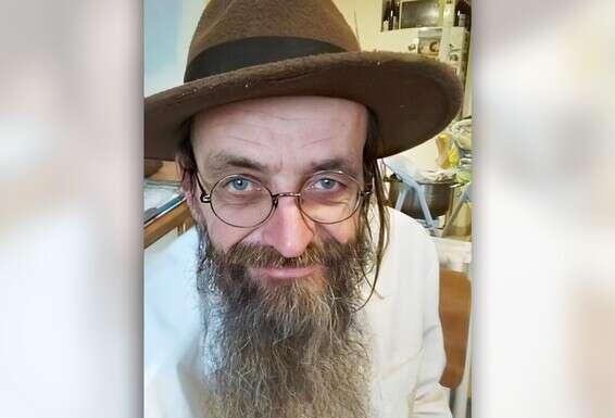 Yohanan Sharet, l'ami de Migdal