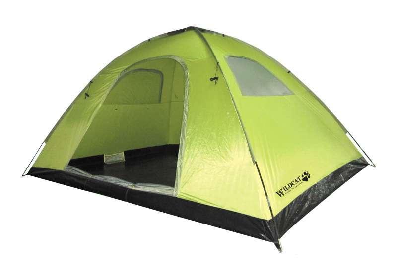 מותג חדש יושבי אוהלים | ישראל היום KO-32