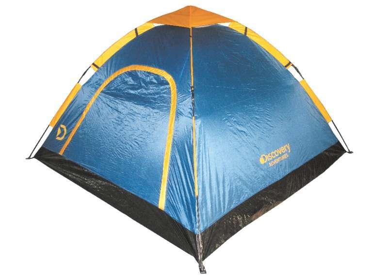 רק החוצה יושבי אוהלים | ישראל היום RB-91