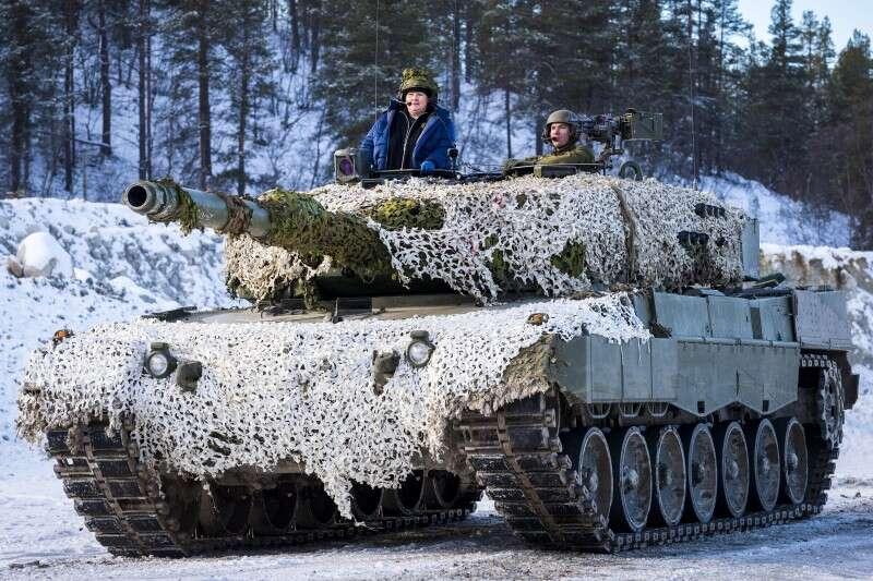 5 הטנקים הקטלניים בעולם המרכבה במקום ה 4 07124354_0