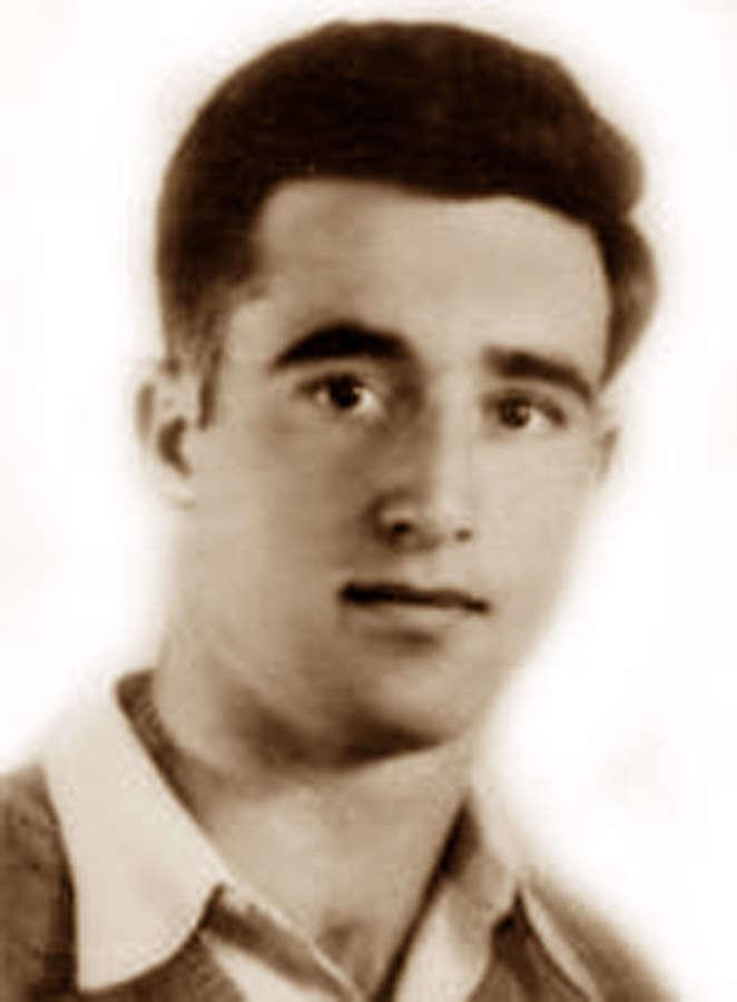 יהודה קן-דרור