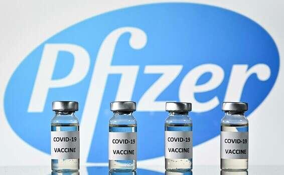 """ארה""""ב: ה-FDA ייתן אישור סופי לחיסון של פייזר – בתוך שבועות"""