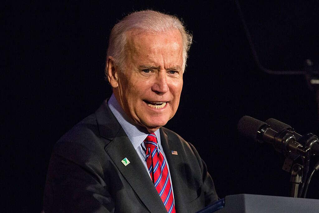 בעקבות חקירה על הטרדה מינית: ביידן קרא למושל ניו יורק להתפטר