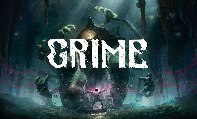 עדכוני גיימינג: המשחק הישראלי Grime כובש את המצעדים