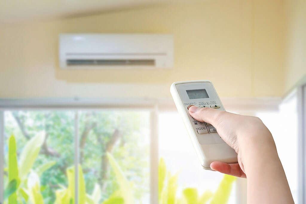 בשל גל החום: שיא בביקוש למזגנים