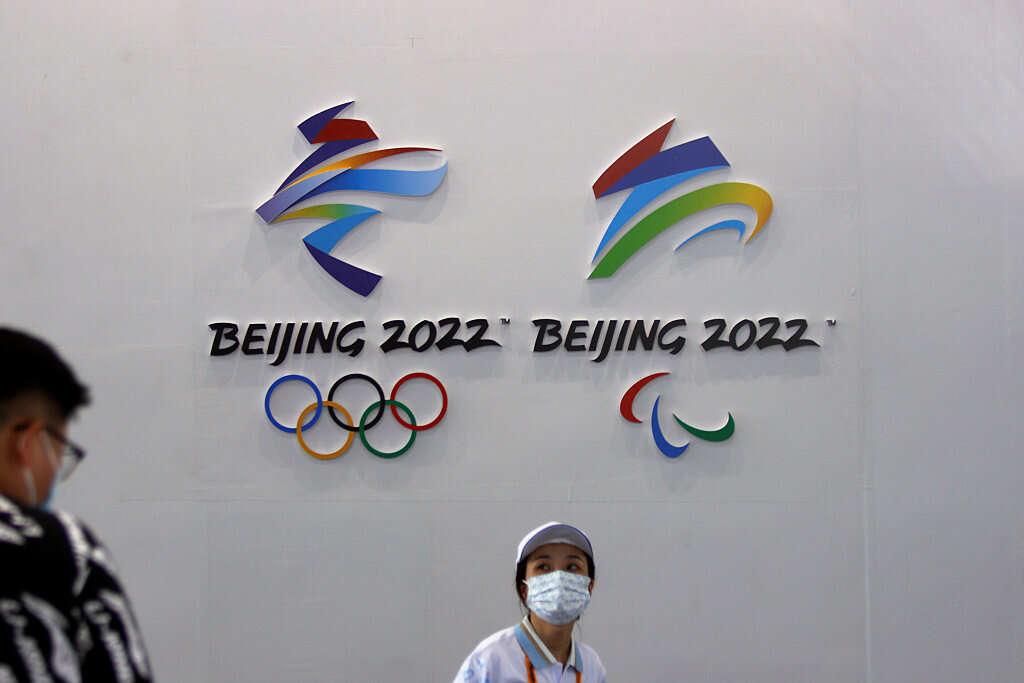 """המשלחת האולימפית של ארה""""ב תכלול ספורטאים מחוסנים בלבד"""