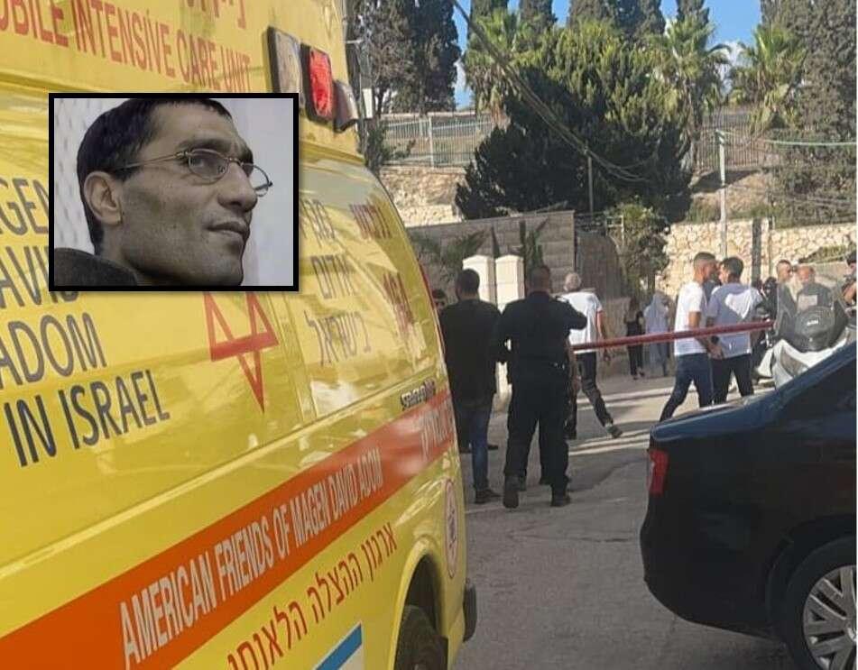 אירוע רודף אירוע: בן שש נפצע קשה מירי באום אל פאחם, עבריין צמרת חוסל בנצרת