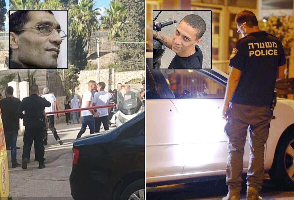 שלושה נרצחים, ילד במצב קשה מאוד והרבה פחד: דקה אחר דקה – היממה המדממת במגזר הערבי