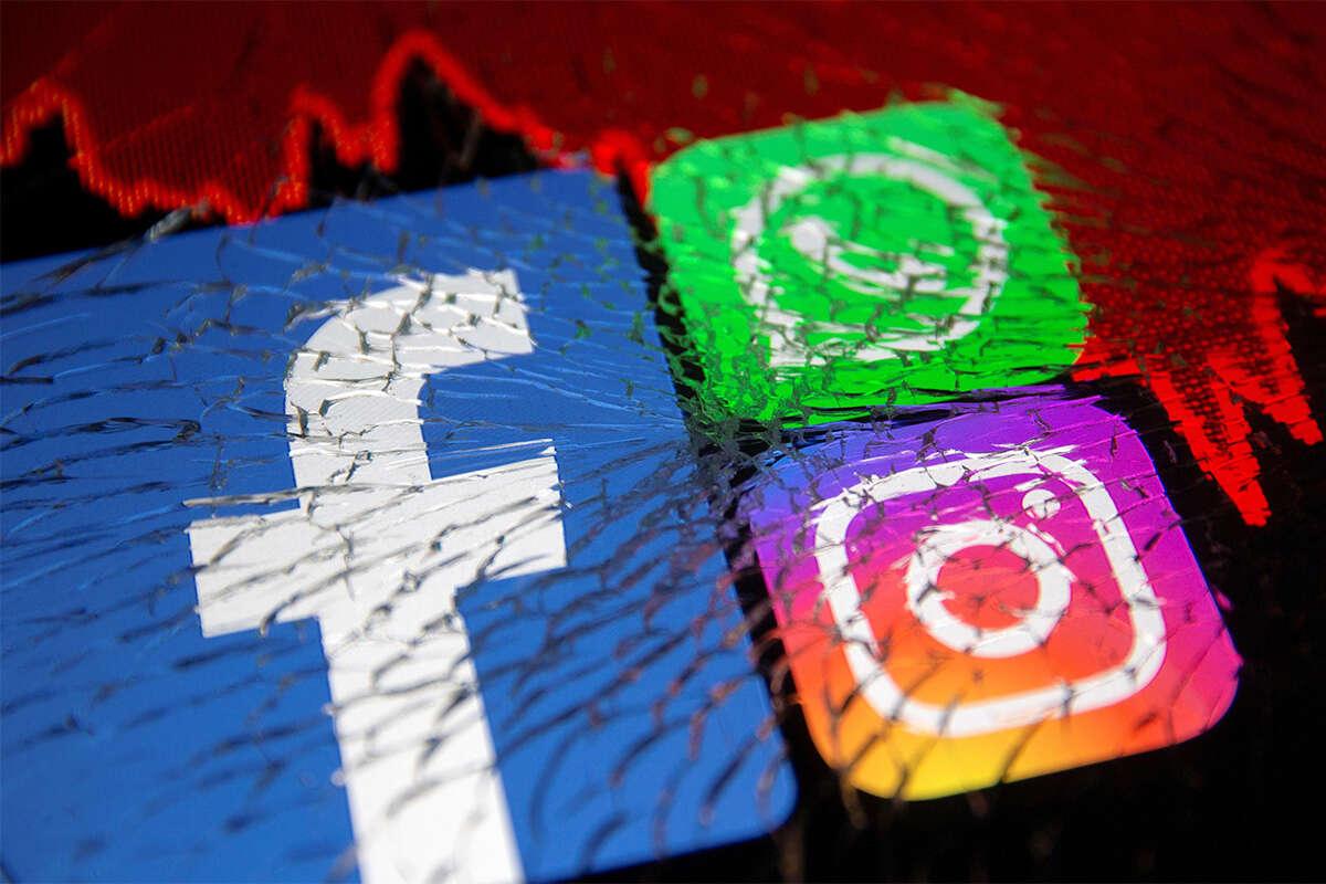 הוועדה לאסדרת הפעילות של הרשתות החברתיות התכנסה לראשונה