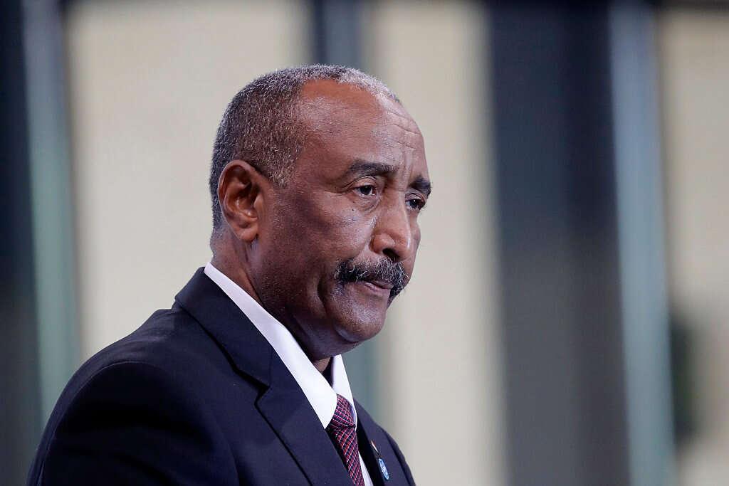 """מחלקת המדינה של ארה""""ב: """"יש לבחון מחדש את מאמצי הנורמליזציה בין סודן לישראל"""""""